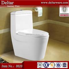 bathroom toilet twyford brand toilet, powerful flush water toilet seat