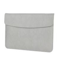 Bag for tablet pc,bag for tablets,washing tablet bags
