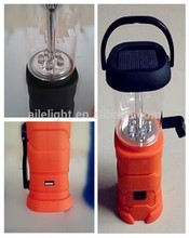 classic excellent camping lantern/camping lamp