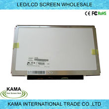 "DISPLAY LCD LED LP133WX2-TLD1 13.3"" GLOSSY LP133WX2"