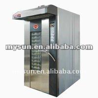 CE Approved Bread Baking Machine/Bread Baking Furnace