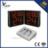 TF-BK2006 cheap led digital basketball shot clock