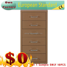 wholesale chinese metal office drawers with alibaba express in furniture