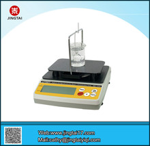 KBD-120SA extraction of ferrous metals Sulphuric Acid Specific Gravity, Baume , Concentration Tester