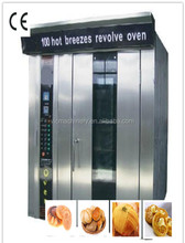 HOT!!! Bread baking ovens for sale with low cost