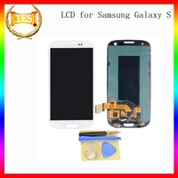 Lcd Digitizer Assembly Motherboard For Samsung Galaxy S3