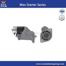 FD40 Starter Motor