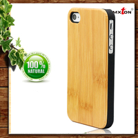"""2015 Top Quality Hot Selling New Hard Cell Phone Cover Cases For Iphone 6 Plus 5.5"""""""