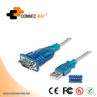 USB to RS485/RS422 Serial cconvertor kable for Windows MAC OS