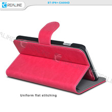 Buy direct from china factory mobile phone for iphone 6 case