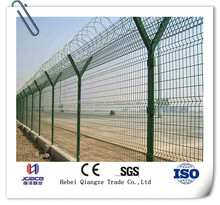 alibaba china market airport security fence