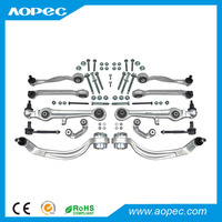 Auto Spare Repair Kit Wheel Suspension Parts 8D0498998 For Audi A4