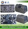 BSCI QQ Petbed Factory high quality fashion cheap pet carrier bag