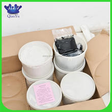 Professional rubber adhesive sealant