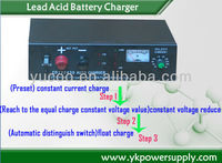 12v 24v high quality traction battery for Electric Vehicles