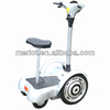 350w four wheeler cheap gas scooters