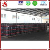 SBS Concrete Roof Waterproof Membrane