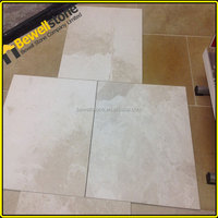 China Factory Produce Botticino Classico Marble Wall And Floor Tiles