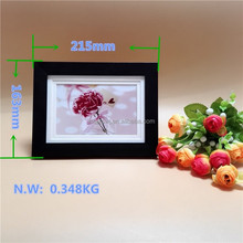 Hot sell metal photo frames factory price