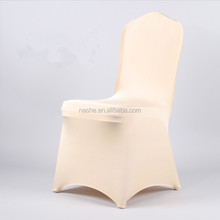 wholesale spandex folding chair cover