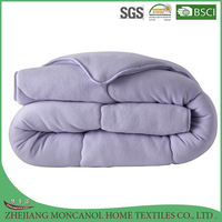 DV0920-14 COLOR Synthetic Special Summer Quality Polyester quilt