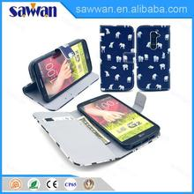 Free sample hot selling metal phone case phone case for LG G2 hot sell cell phone case