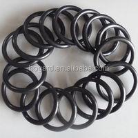 Good Quality Buna O Ring for sealing