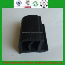 flexible sponge rubber expansion joint, rubber product