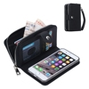 BRG 2 in 1 Multifunction lychee PU Leather +TPU Phone Bag for iPhone6s, for iPhone6s Case