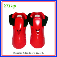 High Quality Dipped foam taekwondo gloves,taekwondo foot protectors,equipments