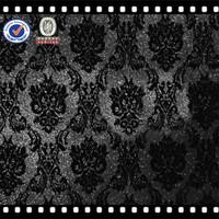 Glitter Wallpaper Derun Brand