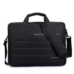 2015 Waterproof Laptop messenger Bag For Men