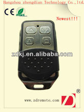 2012 wireless universal remote controlled electrical switches