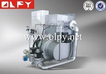 AG natural gas burner for industrial boilers,stove,hot water boiler