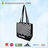 customized standard size cotton tote bag