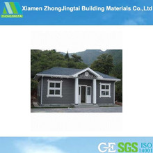 low cost prefabricated houses prices luxury prefab modern house plans