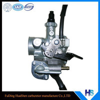 High Performance New listing 110 Motorcycle Carburetor