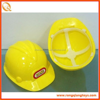 Big size large engineering cap toys for kids OT1016121A