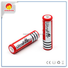 In stock!!!Ultrafire shenzhen made 18650 battery 4200mah 3.7v 18650 lithium rechargeable batteries