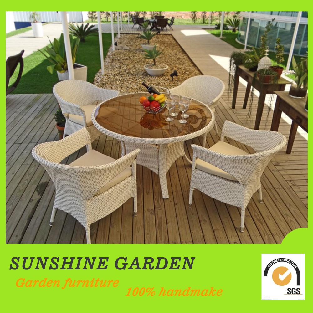 Patio furniture wholesale prices wholesale white garden patio furniture peacock bistro patio Cheap plastic patio furniture
