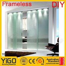 sliding doors wardrobes / commercial sliding glass doors