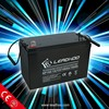 valve regulated lead acid battery 12v 100ah storage battery