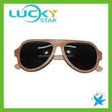 Elegant sunglasses unisex, Classic luxurious wood sunglasses natural wholesale handmade wooden sunglasses 2015