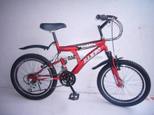 2015 High Quality Outdoor Kids bicycle Sports Bike /Children Bicycle for Sale