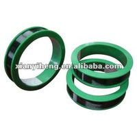edm molybdenum wire-cutting