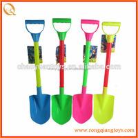 2014 toys sand shovels for kids kids snow shovel for sale TS88146188