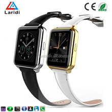 2015 touch screen obangle fitness F2 smart watch bracelet phone hot wholesale bluetooth smartwatch oem with heart rate monitor