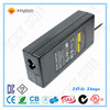 LED Strip power adapter 24V 3A 72W power supply UL1310 Class2 certificate