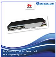 Huawei Gigabit Enterprise Switches S5700 Series S5700-28X-PWR-LI-AC 1 Set (Min. Order)