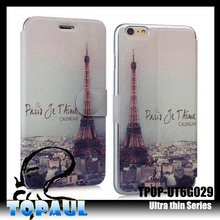 Good quality Charming diy phone case decoration for Xperia Z3